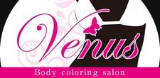 ボディーカラーリング Venus